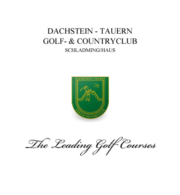 www.schladming-golf.at