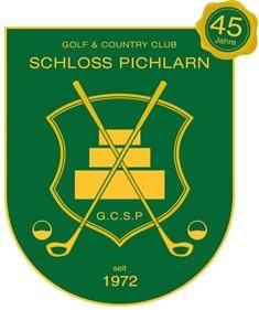 www.golfpichlarn.at