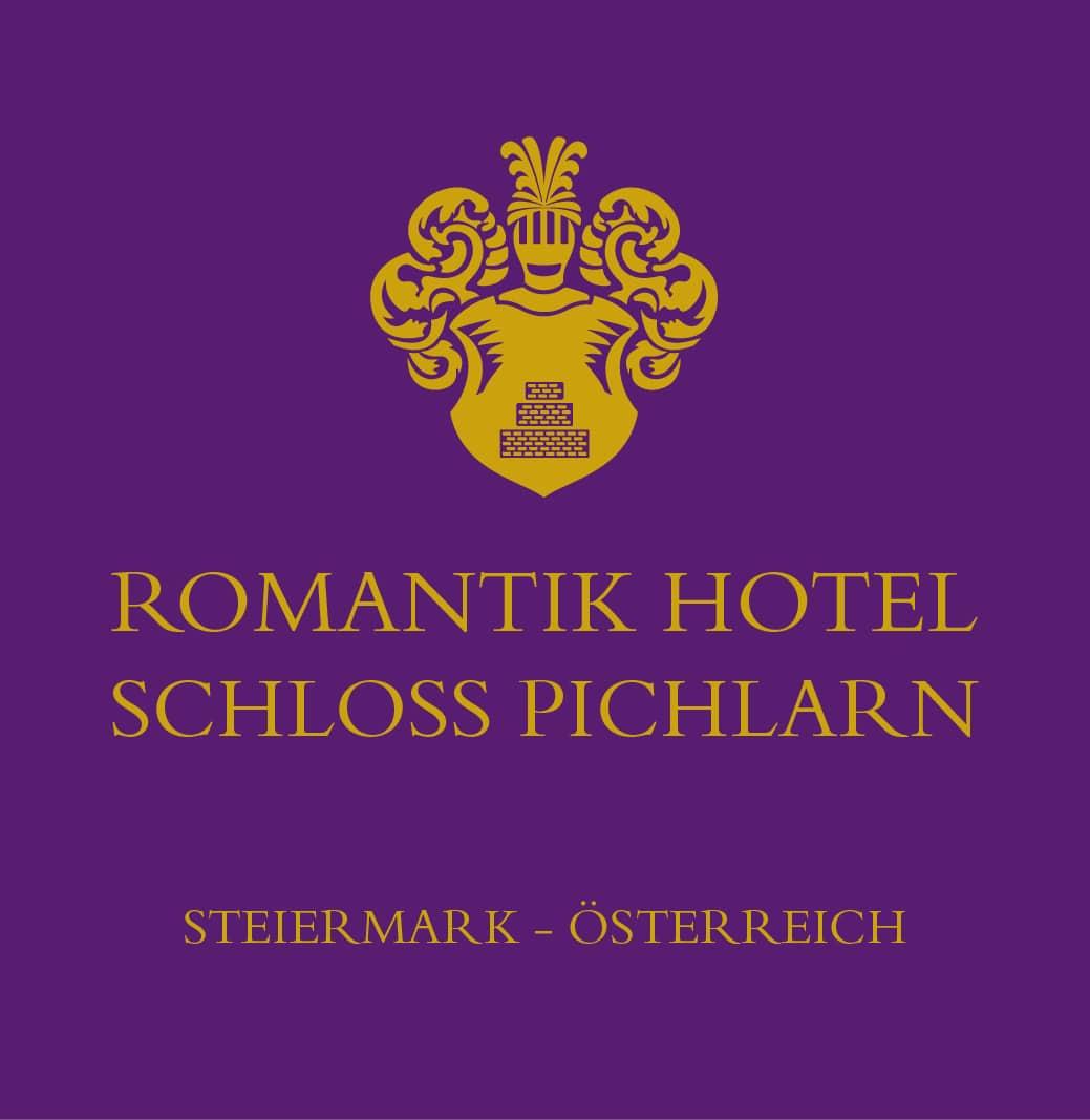 www.schlosspichlarn.at