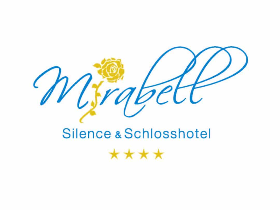 www.hotel-mirabell.net/de