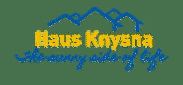www.haus-knysna.com