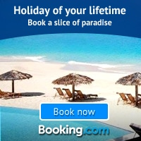 www.booking.com/searchresults.html?si=ai,co,ci,re,di&ss_raw=london&dest_id=-2601889&lang=en&dest_type=city&checkin_monthday=6&checkin_year_month=2017-10&checkout_monthday=8&checkout_year_month=2017-10&aid=1354999&ss=London,+Greater+London,+United+Kingdom&nflt=&checkin=2017-10-06&checkout=2017-10-08&room1=A,A&no_rooms=1&group_adults=2&group_children=0