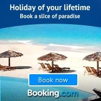 booking.com/index.de.html?aid=1354999&sid=739105b537837dc8afb9a64ca49b2998&click_from_logo=1