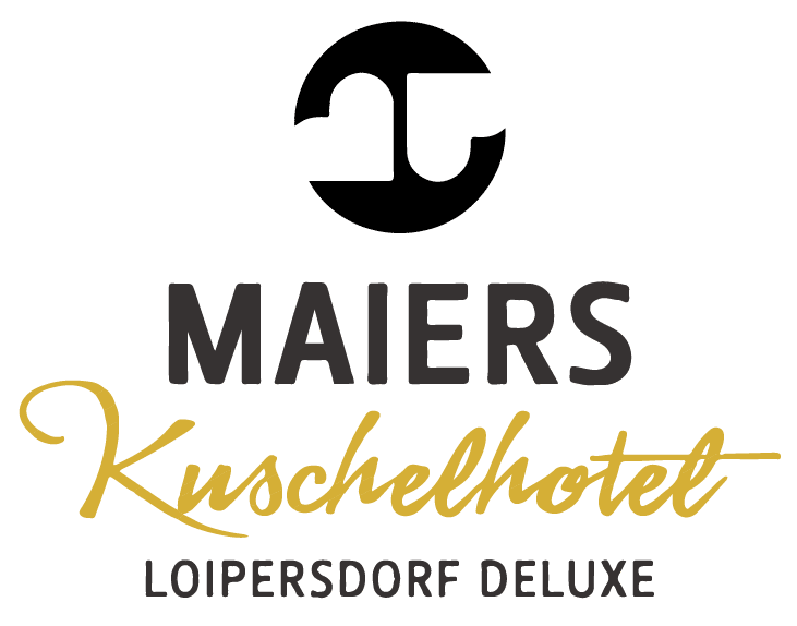 www.maiers.at