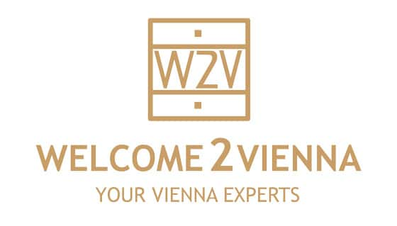 www.w2v.at
