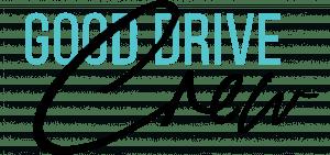 www.gooddrivecrew.com/